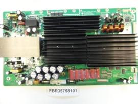 ZSUSBOARD  EBR35758101   EAX33642801  LG