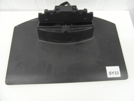 SY33  VOET LCD TV X23198732   SUP ML  SONY