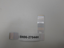 LVDS KABEL   BN96-27044H  SAMSUNG