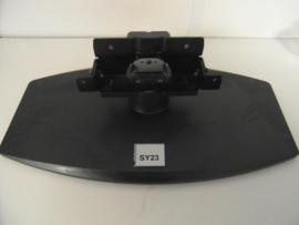 SY23  VOET LCD TV X21033661 IDEM  X21033662 SONY