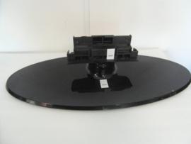 27SA27  VOET LCD TV CPL  BN96-06936B  SUP BN61-03889  SAMSUNG