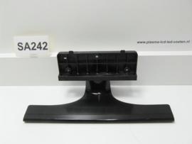 SA242/101SK  VOET LCD TV  BASE  BN96-34283D IDEM BN96-34283A  SUP  BN61-11150A  SAMSUNG