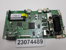 MAINBOARD  23074489 SHARP