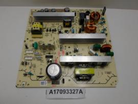 POWERBOARD  A17093327A   SONY