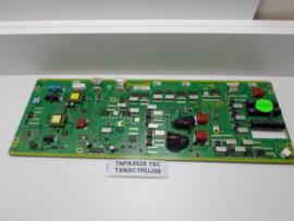 YSUSBOARD  TNPA5528 1SC  TXNSC1RUJ50  PANASONIC