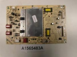 LED  DRIVER  A1565483A   1-877-582-11  (173012611)  SONY
