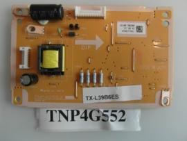 Onderdelen Panasonic