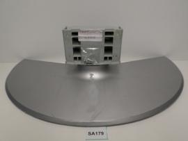 SA179/3  VOET LCD TV  LE40R51  SUP  BN61-01494  SAMSUNG