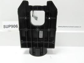 LGSUP906    MJH618559  IDEM  MJH567497  LG
