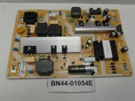 POWERBOARD  BN44-01054E   ( BN4401054A )  IDEM  BN44-01054C (BN4401054C)  SAMSUNG