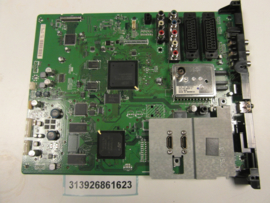 B518  MAINBOARD  313926861623  PHILIPS