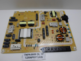 POWERBOARD  TNPA5609 DL 1P   TZRNP01TJUB  PANASONIC