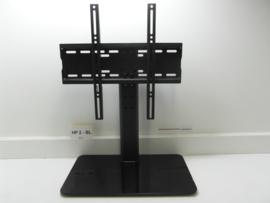 "5015/45   VOET UNIVERSEEL (40KG) DRAAIBARE ( 40 ° )STANDVOET VOOR LCD TV 32-65"" (81 - 140CM)"