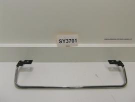 SY3701  VOET LCD TV BASE  PIJP UITVOERING  ZONDER SUPPORTER  SONY