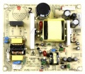 POWERBOARD  996510062188 PHILIPS