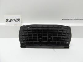 SUP428  VERBINDINGSSTUK TUSSEN VOET EN TV  BN61-08028X  (BN96-22946C)SAMSUNG