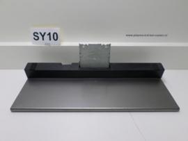 SY10 VOET LCD TV  X21766351  IDEM X21766352  (M-SW)  SONY