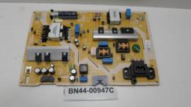 POWERBOARD  BN44-00947C  SAMSUNG