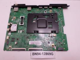 MAINBOARD  BN94-12869G  SAMSUNG