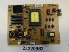 POWERBOARD 23220962  PANASONIC