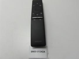 2601  AFSTANDSBEDIENING  BN59-01242A SAMSUNG