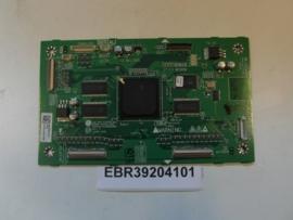 CONTROLBOARD   EBR39204101   EAX36952801  LG