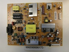 POWERBOARD  996590006173  PHILIPS