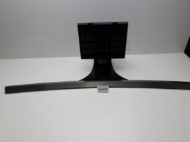SA279/2-004  VOET LCD TV  BASE  BN96-40391A  SUP  BN61-13685X (BN96-40390A)  SAMSUNG