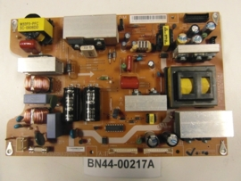 802 POWERBOARD  BN44-00217A  SAMSUNG