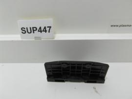 SUP447  VERBINDINGSSTUK TUSSEN VOET EN TV BN96-16883A IDEM  BN96-16883B  SAMSUNG