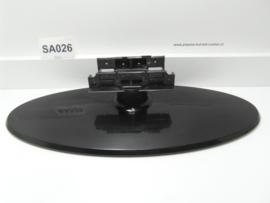 SA026/1   VOET LCD TV CPL  BN96-04754A SUP  BN61-02985  SAMSUNG
