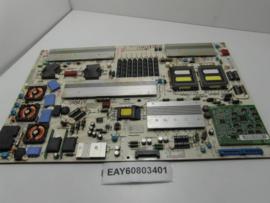 705POWERBOARD  EAY60803401  YP47LPBL  LG