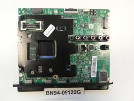 MAINBOARD  BN94-09122G  BN41-02353  SAMSUNG