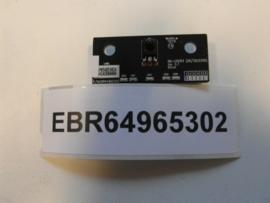 EBR64965302  LG