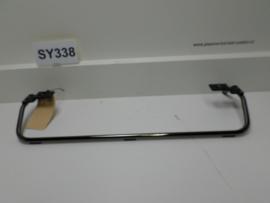 SY338 VOET LCD TV  456975611  SONY