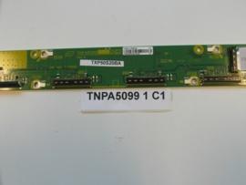 TNPA5099 1 C1 PANASONIC