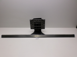SA252/88  VOET LCD TV  NIEUW BASE  BN96-36269C  SUP  BN96-36271F  SAMSUNG