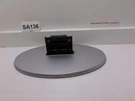 SA136/3  VOET LCD TV  BN96-01478C  SUP  BN61-01472A  SAMSUNG