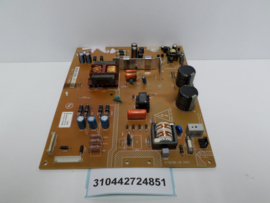 POWERBOARD  310442724851  PHILIPS
