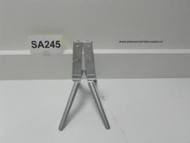 SA245/1  VOET LCD TV RECHTS  BN96-40986A  LINKS   BN96-40987A  SAMSUNG