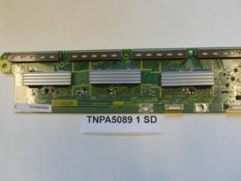 TNPA5089 1 SD  PANASONIC