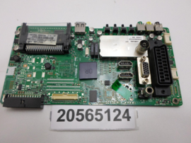 MAINBOARD  20565124  SHARP