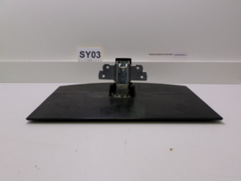 SY03/3   VOET LCD TV   BASE X25467531  SUP 407044501   (ML1)   SONY