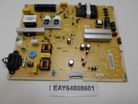 POWERBOARD  EAY64808601  LG