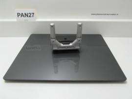 PAN27/501  ZIE PAN36   VOET LCD TV   BASE  TBL5ZA3059   SUPPORTER TBL5ZA3055  PANASONIC