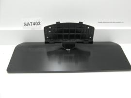 SA7402 VOET LCD TV NIEUW COMPLEET ( KUNSTSTOF) SAMSUNG
