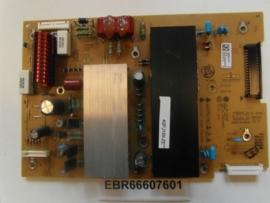 ZSUSBOARD  EBR66607601  IDEM  EBR65756601     EAX61420601  LG