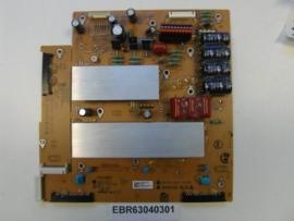 ZSUSBOARD   EBR63040301    EAX61313201  LG