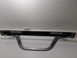 LG015   VOET LCD TV BRONS  AAN74289046   LG