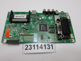 MAINBOARD 23114131 SHARP